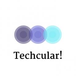 It's SpecTechcular!